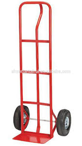 Heavy Duty Two Wheel 600kg Capacity Cheap Hand Trolley / Hand ... Shop Hand Trucks Dollies At Lowescom Handtruck Two Cboard Boxes On White Stock Illustration Orangea Step Ladder Folding Cart Dolly 175lbs Truck With Collapsible Alinum Ace Hdware Bq Trolley Departments Diy Sydney Trolleys Convertible Magline Gmk81ua4 Gemini Sr Pneumatic Safco Twowheel Red Steel 500lb Capacity Ebay Wesco