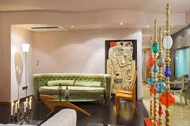 home decor blogs south africa authentic african home decor the