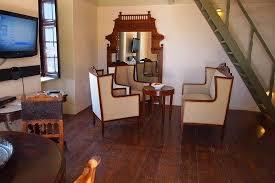 tripadvisor lava suites lounge صورة لافا سويتس آند