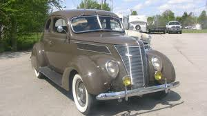 1937 Ford | Pre-war Cars For Sale Ford Popular Wikipedia Nice 1937 Kit Car Sketch Classic Cars Ideas Boiqinfo Pickup V85 Stock 16008v For Sale Near Henderson Nv Street Rods For Sale Custom Chopped And Lowered Hot Rod Rat Pick Up Millworks 1947 Truck 1946 1945 With 24 Best Images On Pinterest Trucks Autos Cadillac Michigan 49601 Classics Traditional Hotrod Ratrod Scta Flat Black Network