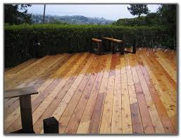 Types Of Flooring Materials by Types Of Deck Railing Materials Decks Home Decorating Ideas