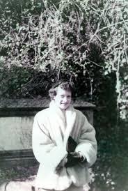 Virginia Tile Company Farmington Hills Mi by Mary Scimemi Obituary Royal Oak Michigan D S Temrowski