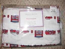 Fire Truck Twin Sheet Set, Fire Truck Sheets | Trucks Accessories ... Shop Thomas Firetruck Patchwork 3piece Quilt Set Free Shipping Toddler Boys Sheets Ibovjonathandeckercom Marvelous Rescue Heroes Fire Truck Police Car Toddlercrib Bedding Pc Twin Beds For Boys Big Denvert Tomorrow Decor Mainstays Kids At Work Bed In A Bag Walmartcom Hokku Designs Engine Reviews Wayfair Full Gray Green Soccer Balls Sports 7 Pc Comforter Disney Cars Toddler Clearance Adorable Sheets Appealing Bunk Fniture Size Trains Air Planes Trucks Cstruction Sweet Jojo Collection 3pc Fullqueen Sets Tweens Little Boy