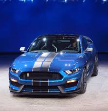 16 best Ford Mustang Shelby GT350 2017 images on Pinterest
