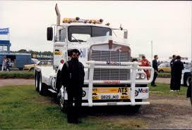 True North Truck On Twitter: