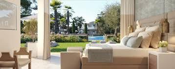 porto sani greece luxury travel with take memories