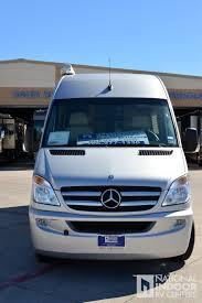 100 2011 Airstream National Indoor RV Centers Used Interstate