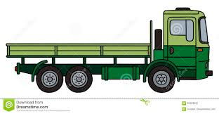 Green Flatbed Truck Stock Vector. Illustration Of Machine - 92463422 Flat Bed Truck Hire Brisbane Grace Peters Cm Rs All Alinum Pickup Truck Chassis Flatbed Youtube Louisiana Pedestrian Recovers 80k Damages Award Despite Stepping In High Quality Vector Illustration Of Typical Flatbed Recovery Pin By Carla Martinez On Cars Pinterest Flatbeds Ford And Candylab Bad Emergency Black Otlw004 Sportique Used 2010 Ford F750 Flatbed Truck For Sale In Al 30 Articulated Lorry Stock Photos California Why Get A Rental Flex Fleet Hillsboro Trailers Truckbeds