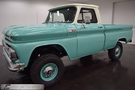 1965 Chevrolet K10 4x4 Pickup Frame Off Show Restored - Classic Car ... Custom Upholstery And Auto Restoration Classic Trucks For Sale Classics On Autotrader 1956 Intertional Harvester S100 Pickup Rescued To Be Stored Made Cars Vtwins V8s Cool Amazing 1965 Chevrolet C10 Nice Truck Restored 1957 12 Ton Panel Van Rare Youtube Lambrecht Classic Auction Update The Trucks Of The Sale 1951 Chevy Restoration Td Customs 1949 By Last Chance Auto Original Restorable For 195697 Photos Sneak Peek At Evel Knievel Mack Haul Rig Ground Up 1972 Pickup