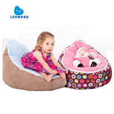 US $38.0 |Levmoon Medium Bean Bag Chair Kids Bed For Sleeping Portable  Folding Child Seat Sofa Zac Without The Filler-in Children Sofas From  Furniture ... Top 10 Bean Bag Chairs Of 2019 Video Review Attractive Young Woman Lying On Red Square Shaped Beanbag Sofa Slab Red 3 Sizes Candy Chair Us 2242 41 Offlevmoon Medium Camouflage Beanbags Kids Bed For Sleeping Portable Folding Child Seat Sofa Zac Without The Fillerin Real Leather Modern Style Futon Couch Sleeper Lounge Sleep Dorm Hotel Beans Velvet Plain Collection Yogibo Family Fun Fniture 17 Best To Consider For Your Living