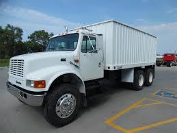 International Farm Trucks / Grain Trucks In Nebraska For Sale ... Freightliner Cab Chassis Trucks In Nebraska For Sale Used Kenworth T660 Cventional W900l On Buyllsearch 2005 Mack Cxn 613 Vision Semi Truck Item Da0613 Sold Ap 2009 Ford F450 Super Duty Utility Ea9673 Free Ads Free Classifieds Trucks For Sale 2002 Intertional 9100i Da0648 Ma Dump Tag 48 Excellent
