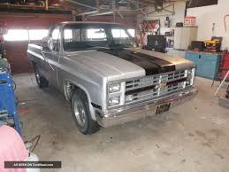 1985 Chevy Truck Swb Short Bed Short Cab Square Body Hot Rod 1985 Chevy Truck Value New Olyella1ton Chevrolet Silverado 3500 C10 On 26s Youtube Air Bagged Dragging The Body Built By Wcd 44 Automotives Pinterest Cars Jeeps And 4x4 K10 Truck Restoration Cclusion Dannix 85 Dash Carviewsandreleasedatecom Accsories Photos Sleavinorg Street Metal Brothers 2016 Cruisin The Swb Short Bed Cab Square Body Hot Rod Trucks Fleetside Facebook