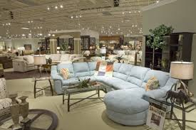 The Outlet Furniture Store Modern Rooms Colorful Design Beautiful