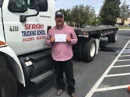 Sergio Trucking School | Provids CDL Aspire Truck Driving Intertional Trucking School Inc 6215 Youtube Welcome To United States Why Choose Ferrari Ferrari Sergio Provids Cdl The Only Old Cabover Guide Youll Ever Need Pharr Host Regions First Intertional Trucking Expo Rio Fmcsa Unveils Driver Traing Rule Proposal Sets Up Core Rriculum Traing Schools Roehl Transport Roehljobs