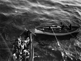 Sinking Ship Simulator The Rms Titanic by The Titanic Was Real I U0027m Never Going On A Cruise U0027 Rms