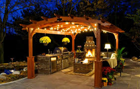 Pergola : Outdoor Gazebo Drapes Ideas Beautiful Backyard Gazebo ... Ramada Design Plans Designed Pergolas And Gazebos For Backyards Incredible 22 Backyard Canopy Ideas On Gazebos Smart Patio Durability Beauty Retractable Gazebo Design Home Outdoor Sears Kmart Sheds Garages Storage The Depot Extraordinary Grill For Your Decor Aleko 10 X Feet Grape Trellis Pergola Stunning X10 Cover Pergola Drapes Beautiful Enjoy Great Outdoors With Amazoncom 12 Ctham Steel Hardtop Lawn