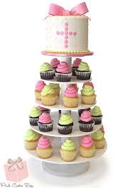 First munion Cakes  Pink Cake Box Custom Cakes & more