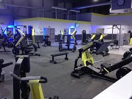 salle de sport la maison design foofaq