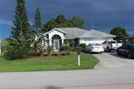 Lenee Ladas - Stuart, FL Real Estate, Port St Lucie, FL Real ... Lenee Ladas Stuart Fl Real Estate Port St Lucie Stluciewest 1 22 2016 By Your Voice News Views Issuu 7842 White Ibis Ln Saint 34952 Mls Rx10305325 8238 Cinnamon Ct Rx10294978 686 Sw Jeanne Ave 24 Photos Rx Listing 2211 Se Maize Street Bbara And Mauricio Jsen Beach Florida Wedding The Hornes For Sale 33 3rd Avenue Delray 33483 County Savearound 7550 Gullotti Place 18503 Kitty Hawk 56