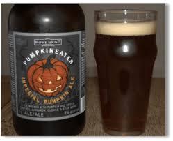 Imperial Pumpkin Ale by Imperial Pumpkin Ale Pumpkin Head To Pumpkin Head U2013 Irish Mike