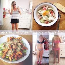 abnehmen mit weight watchers meine erfahrungen teil 6