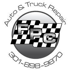 FPC Auto & Truck Repair - Thurmont, MD, USA | Business Data Index Benefit Car And Truck Show For Courtney Halowell Web Exclusive 25 Future Trucks And Suvs Worth Waiting For Cars Best Information 2019 20 Lisle 65800 Door Adjuster Made In Usa Discount 2016 Autobytel Awards Inside Mazda Stponed Due To The Weather 9th Annual Super Junkyard Hudson 1953 Hornet Afterlife Stock Photo Royalty 78 Usave Rental Reviews Complaints Pissed Consumer Chevrolet Dealership Burton New Used 10 Vehicles With The Resale Values Of 2018 Toyota Tundrasine Is Eight Doors Worth Of Limo Truck My 15