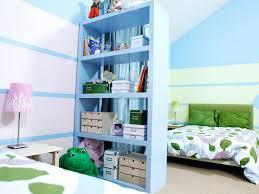 astuce de rangement chambre astuce rangement chambre enfant 20 idaces rangement pour plus