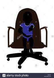 Sitting Baby Jesus Cut Out Stock Images & Pictures - Alamy Church Signs Of The Week August 7 2015 The Exchange A Blog By My Favorite Things Rocking Chair Wooden Stock Vector Images Page 3 Alamy Steps To Peace To Information_ J_o Jaje_ontembaar Offers Preview Priesthood Restoration Site And Film Mcinnis Artworks How Weave Fabric Seat American Protectionism Bill That Made Great Depression Worse
