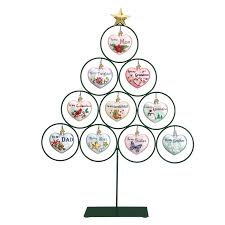 Christmas Ornament Clipart Png