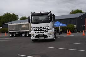 NZ Trucking. New Zealand's Best Truck Drivers Recognised At Awards ... 2002 Heil Truck Body For Sale Jackson Mn 59843 2003 Tramobile 53x102 Dry Van Trailer Auction Or Lease Event Gallery 2016 Touch A New Cars 3 Toys Storms Transforming Hauler Playset Gale Nz Trucking Zealands Best Truck Drivers Recognised At Awards Look What Awaits This Years Elk Youth Rodeo Top Winners 2006 Wilson Hoppergrain 116719453 Snider Trucks Tn Preowned And Trailers 2005 Imco 116719543 Cmialucktradercom Gkf Sales Llc 7315135292 Used 1990 Homemade 1716242 Equipmenttradercom Filejackson Oil Tank Truckjpg Wikimedia Commons