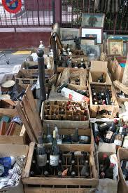 le marché aux puces de vanves my finds