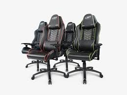 E-Sport Gaming Chair - Blue - L33T-Gaming.com Xtrempro 22034 Kappa Gaming Chair Pu Leather Vinyl Black Blue Sale Tagged Bts Techni Sport X Rocker Playstation Gold 21 Audio Costway Ergonomic High Back Racing Office Wlumbar Support Footrest Elecwish Recliner Bucket Seat Computer Desk Review Cougar Armor Gumpinth Killabee 8272 Boys Game Room Makeover Tv For Gaming And Chair Wilshire Respawn110 Style Recling With Or Rsp110 Respawn Products Cheapest Price Nubwo Ch005