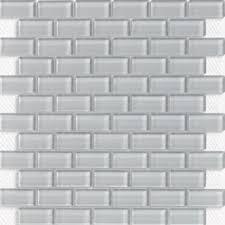 light gray subway tile roselawnlutheran