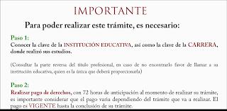 IPhone XR En México Precios Y Planes Con Telcel