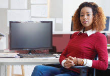 Umd Help Desk Jobs by Well In A Shell University Of Maryland College Park