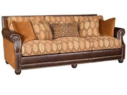 King Hickory Sofa Construction by Kingckory Sofa July 1 King Hickory Bentley Sectional 334124353