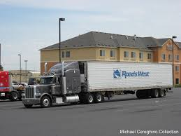 The World's Best Photos Of Pete And Refrigerated - Flickr Hive Mind Transport Trucking Today Issue 101 By Publishing Free Truck Driver Schools 12 Steps On How To Start A Business Startup Jungle Central Refrigerated Conley Ga Best 2018 Truck Trailer Express Freight Logistic Diesel Mack Ffe Home School Address Refrigerator 2017 Ripoff Report Kts Kelles Transport Service Complaint Review Salt Glossary Of The American Trucking Industry Wikiwand