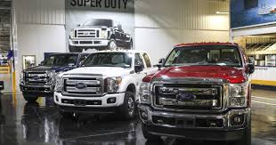 Ford Supplier Plans $110M Bardstown Plant Ford Is Vesting 25 Million Into Its Louisville Plant To Make Hot Truck Plant Human Rources The Best 2018 Restart F150 Oput Following Supplier Fire Rubber And 5569 Apply For 50 Jobs At Pickup Truck Troubles Will Impact 2700 Workers Makes 5 Millionth Super Duty Kentucky Ky Lake Erie Electric Suspends All Production After Michigan Allamerican Pickup Trucks Aim Lure Chinas Wealthy Van Natta Shows Off Louisvillemade Dearborn Test Track Motor Co Historic Photos Of And Environs