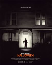 Who Plays Michael Myers In Halloween 1978 by Best 25 Halloween 1978 Ideas On Pinterest Original