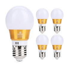 25 watt equivalent led bulb e26 3 watt led softlight 3000k for