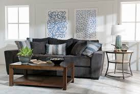 Milari Sofa Living Spaces by Living Spaces Queen Sleeper Sofa Amazing Of Affordable Sleeper