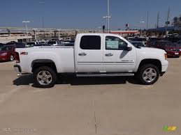 Summit White 2013 GMC Sierra 2500HD Denali Crew Cab 4x4 Exterior ... 2013 Gmc Sierra 1500 Photos Informations Articles Bestcarmagcom Sle Z71 4wd Crew Cab 53l Tonneau Alloy In Lethbridge Ab National Auto Outlet Gmc Denali Hd 2500 Duramax Diesel Truck Awd 060 Mph Mile High Performance Test Image 1435 Side Exterior 072013 Duraflex Bt1 Front Bumper Cover 1 Piece Body Extended Specs 2008 2009 2010 2011 2012 Best Image Gallery 17 Share And Download Eg Classics Grille Style Z Yukon Muzonlinet