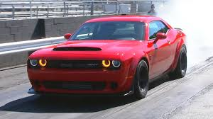 Trio Of Dodge Challenger SRT Demons Burned On Transport Truck | Fox News Gottler Bros Trucking Excavating Photo Gallery Sexy Srt Trucks Pinterest Fca Confirms Production Of The Hellcatpowered Ram Trx 29kenwhw900bstarrideransptforsale2 Ccj Innovator Covenant Transport Advancing Driver Teams With Tech Truck Impact Chart Lotus Terminals Company In Greater Vancouver Youtube Southern Refrigerated Skin Pack Mod For American Operator Profile Srt Logistics Video Over Road Is Beautiful