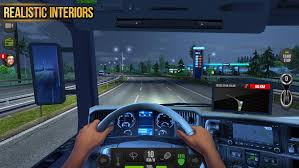 Truck Simulator 2018 : Europe - Free Download Of Android Version | M ... American Truck Simulator 2016 Free Download Ocean Of Games Free Download Crackedgamesorg App Mobile Appgamescom Scs Softwares Blog Scania Driving How To Install Mods In Euro 12 Steps Army Trucker Fighting Park Sim Drive Real Monster Trucks 3d Apk Simulation Game For Android Pro 2 16 Top 10 Pc Play 2018 Gaming Respawn Buy Ets2 Or Dlc Steam