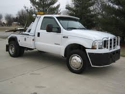 Tow Trucks: New Tow Trucks For Sale In The Shop At Wasatch Truck Equipment Used Inventory East Penn Carrier Wrecker 2016 Ford F550 For Sale 2706 Used 2009 F650 Rollback Tow New Jersey 11279 Tow Trucks For Sale Dallas Tx Wreckers Freightliner Archives Eastern Sales Inc New For Truck Motors 2ce820028a01d97d0d7f8b3a4c Ford Pinterest N Trailer Magazine Home Wardswreckersalescom