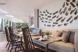 delta hotels by marriott frankfurt offenbach offenbach