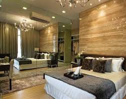 Intimate Bedroom Ideas For Couples