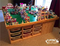 34 best images about house ideas kids rooms on pinterest toy