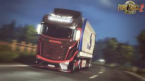 Reworked Scania R1000 (1.28.x) - Euro Truck Simulator 2 » Download ... Euro Truck Simulator 2 Going East Buy And Download On Mersgate Thats It Im In Britain Gaming Download Amazoncom Gold Pc Cd Uk Video Games Italia Dlc Review Scholarly Gamers Reworked Scania R1000 128x Game Full Version Codex Scs Softwares Blog Mercedesbenz Joing The Indonesia Race Youtube Scandinavia Macgamestorecom The Game Mods Discussions News All For