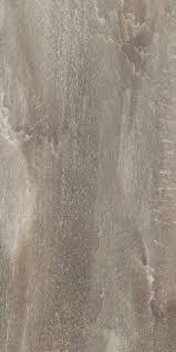 Trikeenan Basics Tile In Outer Galaxy by San Francisco 4x8 Cs64m Lombard Tile U0026 Stone Wall U0026 Flooring